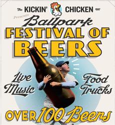 BeerFest Banner Ad 18 v2