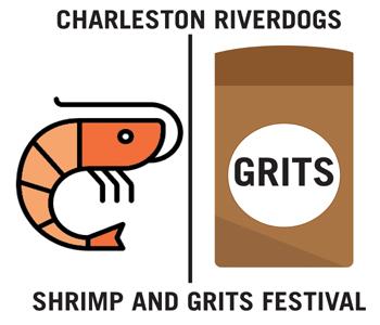 Shrimp Logo for RPE 18 copy
